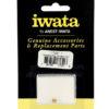 Уплотнитель иглы 0,3 мм Iwata I 7251 5244