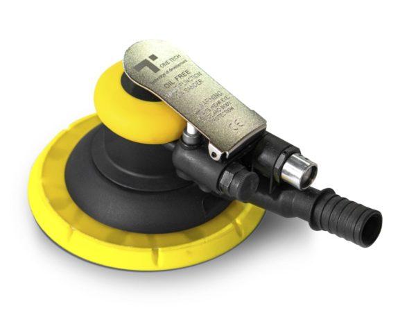 Шлифовальная машинка One Tech NT09-550С-H