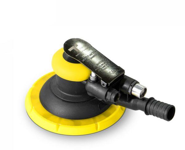 Шлифовальная машинка One Tech NT09-725S-H