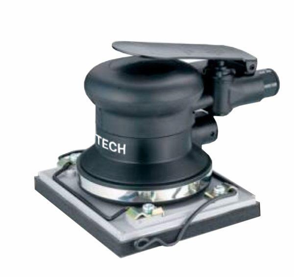 Эксцентриковая шлифовальная машинка OneTech NT09-203N-H