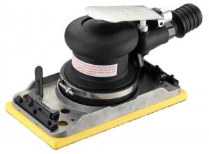 Шлифовальная эксцентриковая машинка OneTech NT09-210C-H