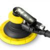 Шлифовальная пневматическая машинка One Tech NT09-225С-H