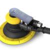 Шлифовальная эксцентриковая машинка OneTech NT09-295С-H
