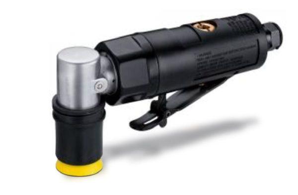 Угловая шлифмашинка OneTech NT09-401