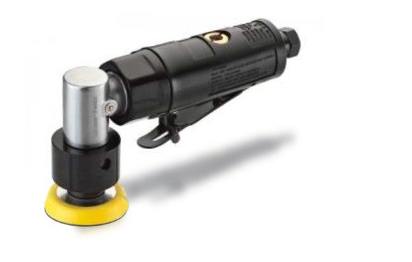 Угловая шлифмашинка OneTech NT09-402