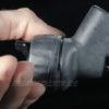 Краскопульт Walcom Carbonio Light HTE Clear с манометром 5585