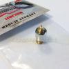 Воздушный fPc регулятор давления CR plus 5637