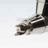 Набор сопло+игла 0,4 мм Harder&Steenbeck Fineline 5683