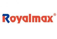 Компрессоры для аэрографов Royalmax