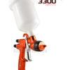 Краскопульт Sagola 3300 GTO Tech 5728