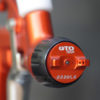 Краскопульт Sagola 3300 GTO Tech 5732