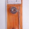 Ремкомплект для Walcom Slim Kombat HTE 5776