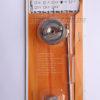 Ремкомплект для Walcom Slim Kombat HVLP 5773