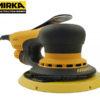 Электро шлифмашинка Mirka DEROS 625CV 6092