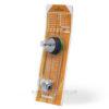 Ремкомплект для Walcom Carbonio HVLP