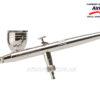 Аэрограф Harder&Steenbeck Evolution Silverline M 6262