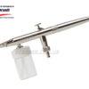 Аэрограф Harder&Steenbeck Evolution Silverline M 6263