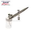 Аэрограф Harder&Steenbeck Evolution Silverline M 6265