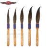 Кисть для пинстрайпинга Mack Sword 10-00 6314