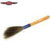 Кисть для пинстрайпинга Mack Sword 10-0 6299