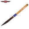 Кисть для пинстрайпинга Mack Sword 10-00