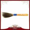 Кисть для пинстрайпинга Mack Sword 10-00 6316