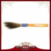 Кисть для пинстрайпинга Mack Sword 10-0000 6322