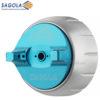 Воздушная голова Sagola 4600 DVR Aqua