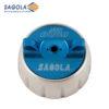 Воздушная голова Sagola 4600 DVR Aqua 6394