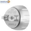 Воздушная голова Sagola 4600 DVR Titania