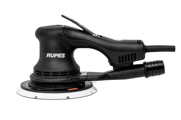 Электро шлифмашинка Rupes RX256A