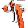 Краскопульт Sagola 4600 Xtreme Clear