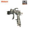 Краскопульт Walcom Slim Kombat Killer HVLP 6460