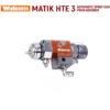 Автоматический краскопульт Walcom Matik HTE 3 6446