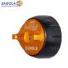 Воздушная голова Sagola 4600 DVR Titania Pro