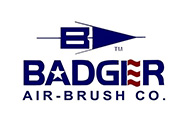 Аэрографы Badger