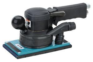 Виброшлифовальная машинка Dynabrade 58552