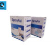 Набор бачков PPS Q Refinish SprayPal SPS KIT 750 мл 130 мк 6573