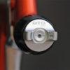 Краскопульт Sagola 3300 GTO EVO 6533