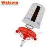 Переходник PPS Walcom 52062 6562