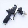 Краскопульт Air Gunsa AZ3 HTE 2 Black 1,5 мм 6732