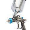 Краскопульт AirPro 5008 LVLP WB PLUS-AL