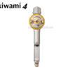 Краскопульт Iwata KIWAMI4-WBX 6800