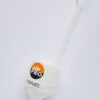 Вискозиметр для краски Air Pro 4 мм