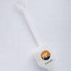 Вискозиметр для краски Air Pro 4 мм 6777
