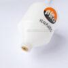 Вискозиметр для краски Air Pro 4 мм 6778