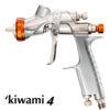 Краскопульт Iwata Kiwami 4L-LVX