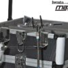 Компрессор Iwata Maxx Jet IS-1000 6969