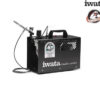 Компрессор Iwata Power Jet Lite IS-925 6989