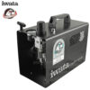 Компрессор Iwata Power Jet Lite IS-925 6991